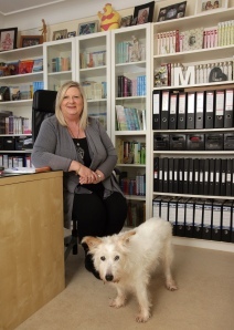 Marita Conlon McKenna Favourites   PIx Ronan Lang/Feature File