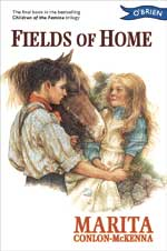 FieldsOfHome-second Irish cover