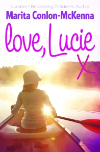love, Lucie B format