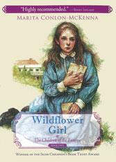 WildflowerGirl-US