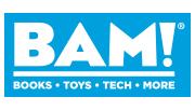 bam_logo_180x103px