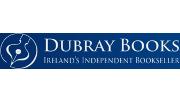 dubraybooks_logo_180x103px