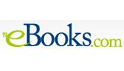ebooks.com_logo_180x103px
