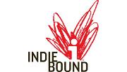 indiebound_logo_180x103px