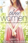 three_women_paperback_cover_for_sidebar