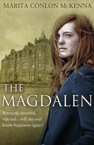 magdalen_new_cover_379x589px