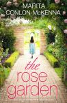 The Rose Garden