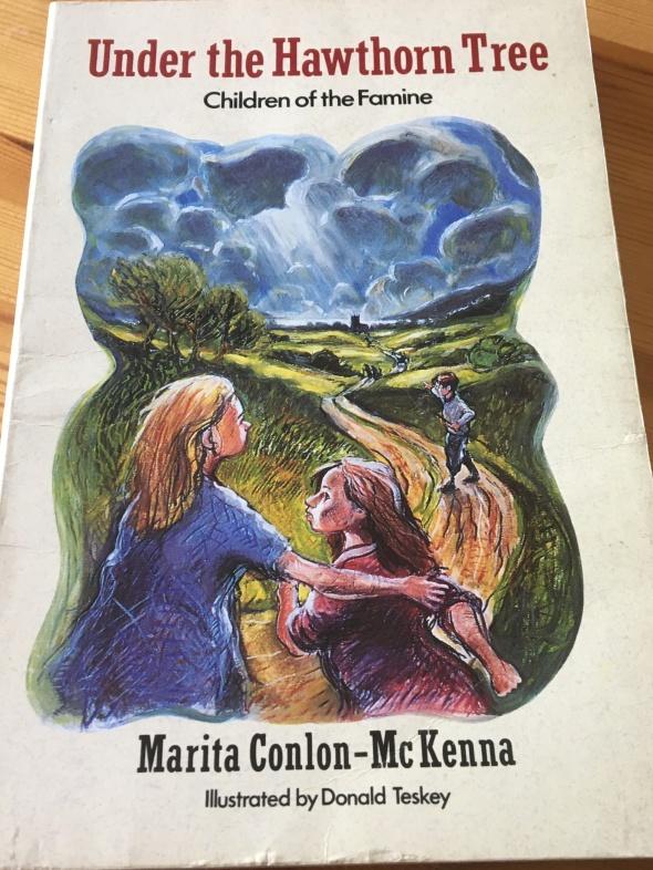 dONALD TESKEY COVER ORIGINAL
